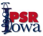 psr-logo-official