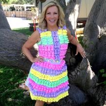 Image (1) peeps-dress.jpg for post 29565
