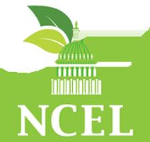 National Caucus of Environmental Legislators