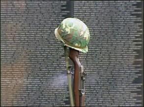 vietnam-wall-3