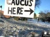 2016 Caucus