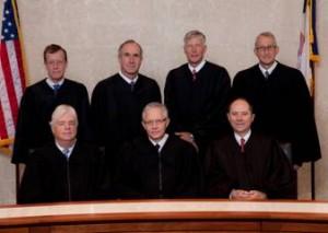 Image (2) Iowa-Supreme-Court-2013-300x213.jpg for post 30313