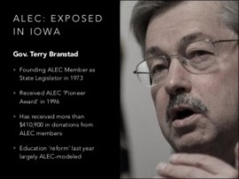 alec-exposed-in-iowa-14-638