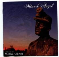 Miners' Angel