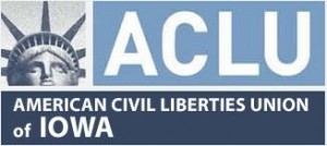 ACLU - Iowa