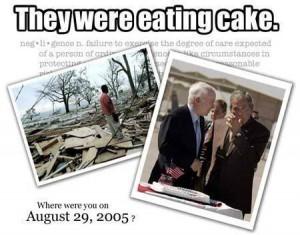 Republican priorities