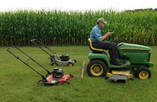 Image (1) Grassley-mowing-system.jpg for post 30969