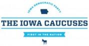 Iowa-Dem-Caucus-Logo_F