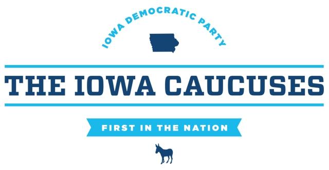 Image (1) Iowa-Dem-Caucus-Logo_F.jpg for post 31844