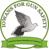 iowans-guns-web-version-jpeg300X300
