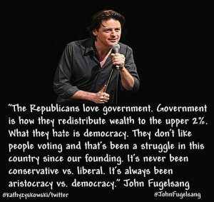 Image (2) fugelsang-republicans-love-government-300x283.jpg for post 31993