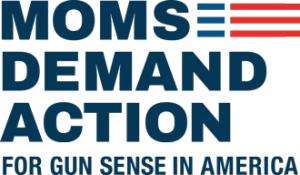 moms demand action