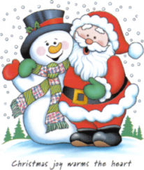 Image (2) Santa_Claus-and-snowman-253x300.png for post 32346