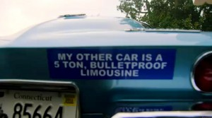"seen on ""Comedians in Cars Getting Coffee"""