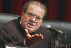 scalia_oral_arguments