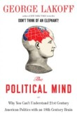lakoff the political mind