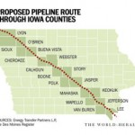 Image (2) Bakken-Pipeline-Proposed-Route-150x150.jpg for post 33429