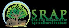 Srap-Logo-FINAL-horiz