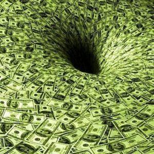 Money_black_hole_by_sodahead