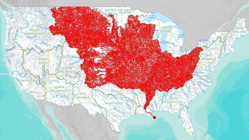 Dakota Access Pipeline Iowa Map.Stopping The Dakota Access Bakken Pipeline Blog For Iowa