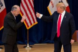Image (1) Grassley-Trump-300x200.jpg for post 33850