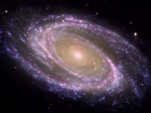 dark-matter-galaxy-detected-m81