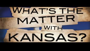 Whats-the-Matter-with-Kansas-film-images-86dcf80b-678f-43fb-8b82-f78787e5224