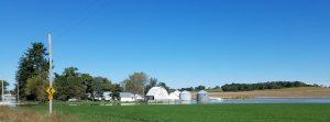 Image (2) Farm-Near-Cedar-River-300x111.jpg for post 35014