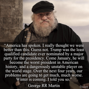 trump-winter-george-rr-martin