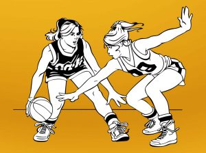 Image (1) girls-basketball-300x224.jpeg for post 36576