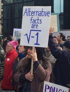 alternative-facts-229x300[1]
