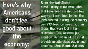 Bernie-on-the-economy-300x166