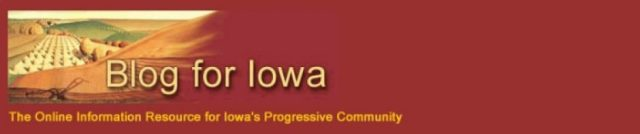 cropped-blogforiowa-header.jpg