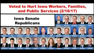 republicans-voting-against-iowa-workers-300x169