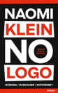 naomi-klein-no-logo