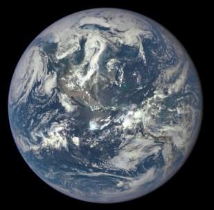 Earth-DSCOVR-20150706-IFV-1024x1006