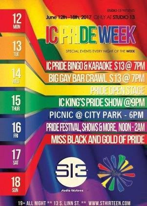 IC pride 2017