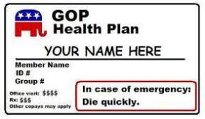 Republican-health-care-plan