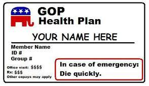 Republican-health-care-plan