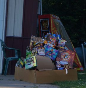 Boxes-of-fireworks-from-one-night-290x300