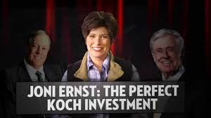 joni-ernst-the-perfect-Koch-investment