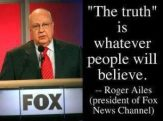 Roger-Ailes-the-truth-300x224