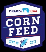 CornFeed2017