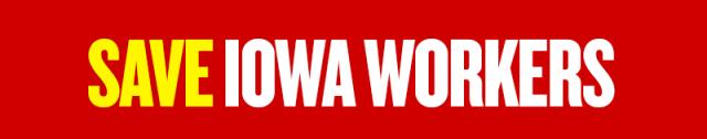 saveiowaworkers-3