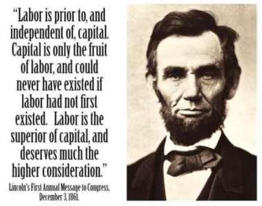 lincoln-labor-capital