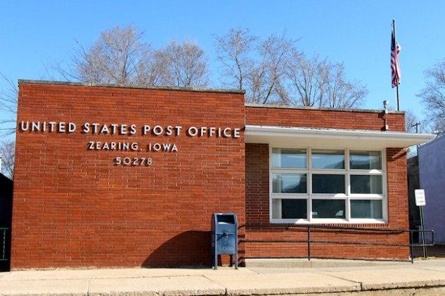 post_office_50278_zearing