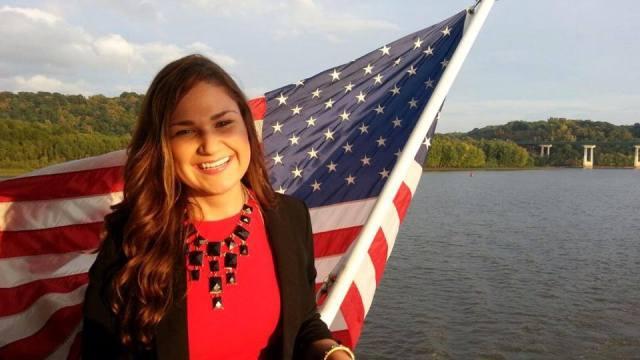 Abby-Finkenauer-for-Congress