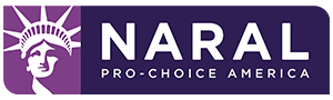 naral-logo-small-for-email-wrapper