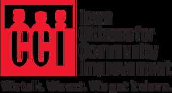 ICCI logo
