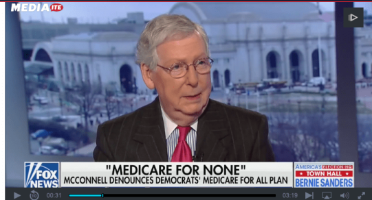 Medicare for none ScreenShot2019-04-10at10.18.48PM